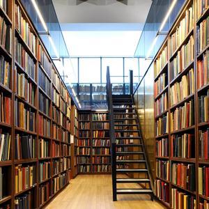 Библиотеки Смирныха